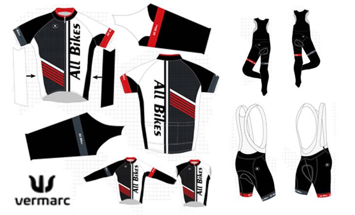 Fietskleding-All-Bikes-Putte-Ludwig-Wynants-racefietsen-elektrische-fietsen-mountainbikes-koersfiets-kopen-herstellingen