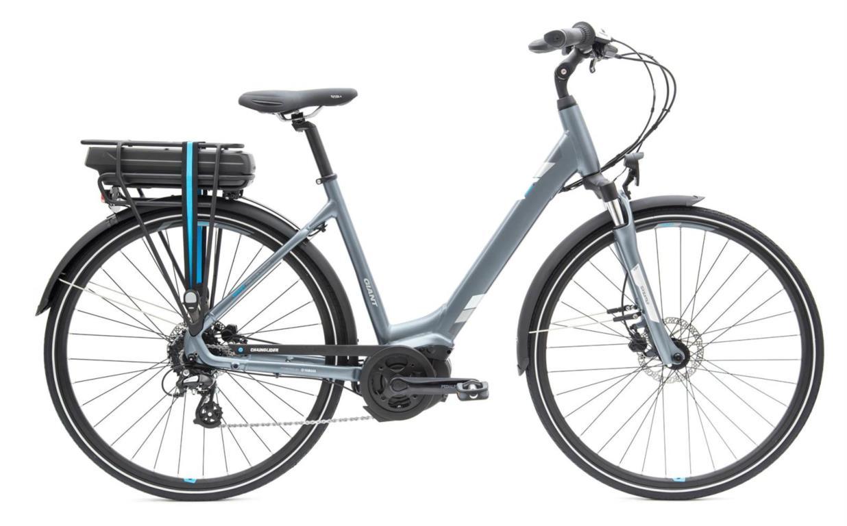 Entour-E+-All-Bikes-Putte-Ludwig-Wynants-racefietsen-elektrische-fietsen-mountainbikes-koersfiets-kopen-herstellingen