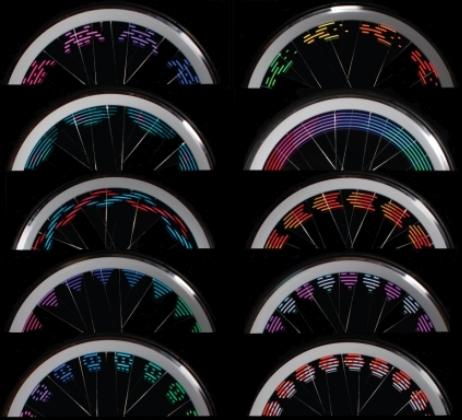 MonkeyLight-Accessoires-All-Bikes-Putte-Ludwig-Wynants-racefietsen-elektrische-fietsen-mountainbikes-koersfiets-kopen-herstellingen
