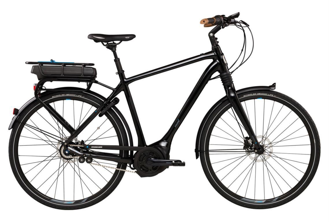 Prime-E+-All-Bikes-Putte-Ludwig-Wynants-racefietsen-elektrische-fietsen-mountainbikes-koersfiets-kopen-herstellingen