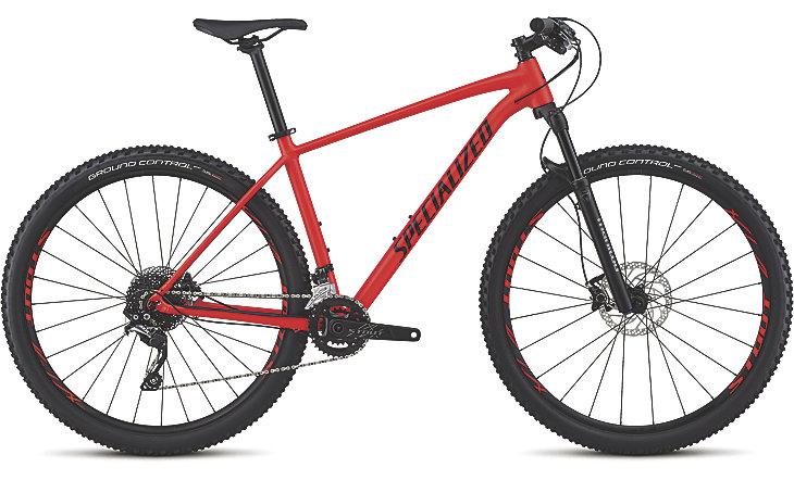 Rockhopper-Pro-All-Bikes-Putte-Ludwig-Wynants-racefietsen-elektrische-fietsen-mountainbikes-koersfiets-kopen-herstellingen
