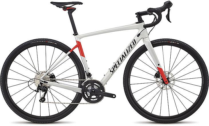 Diverge-Comp-All-Bikes-Putte-Ludwig-Wynants-racefietsen-elektrische-fietsen-mountainbikes-koersfiets-kopen-herstellingen