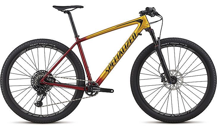 Epic-Hardtail-Expert-All-Bikes-Putte-Ludwig-Wynants-racefietsen-elektrische-fietsen-mountainbikes-koersfiets-kopen-herstellingen