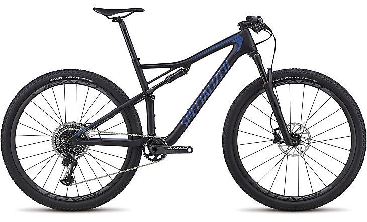 Epic-Pro-All-Bikes-Putte-Ludwig-Wynants-racefietsen-elektrische-fietsen-mountainbikes-koersfiets-kopen-herstellingen