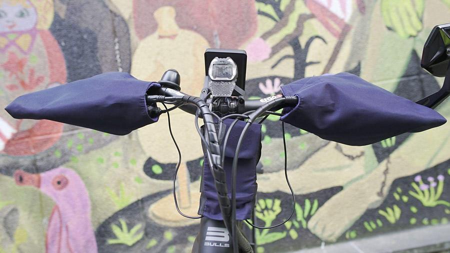 Accessoires-All-Bikes-Putte-Ludwig-Wynants-racefietsen-elektrische-fietsen-mountainbikes-koersfiets-kopen-herstellingen