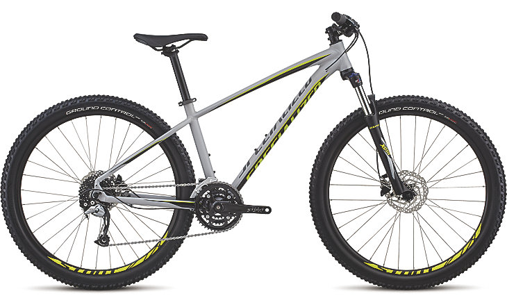 Pitch-Comp-650b-All-Bikes-Putte-Ludwig-Wynants-racefietsen-elektrische-fietsen-mountainbikes-koersfiets-kopen-herstellingen