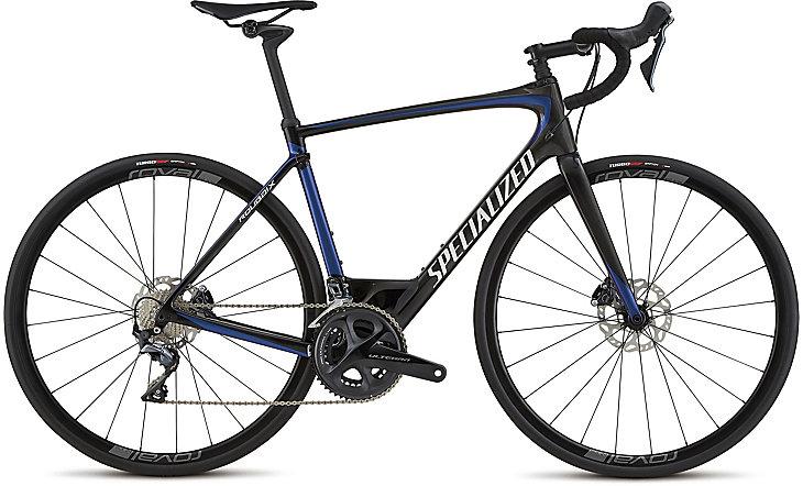 Roubaix-Expert-All-Bikes-Putte-Ludwig-Wynants-racefietsen-elektrische-fietsen-mountainbikes-koersfiets-kopen-herstellingen