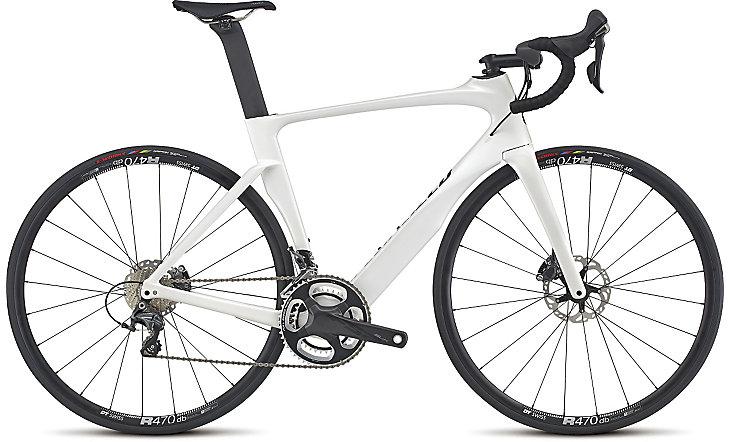 Venge-ViAS-Disc-All-Bikes-Putte-Ludwig-Wynants-racefietsen-elektrische-fietsen-mountainbikes-koersfiets-kopen-herstellingen