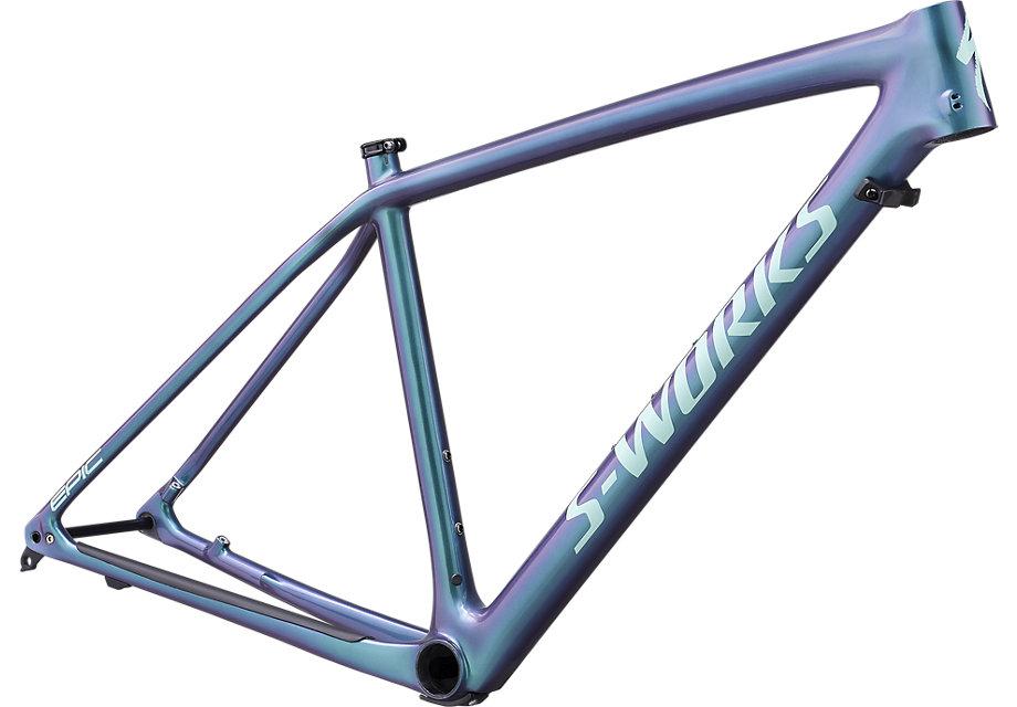 Sworks-Epic-HT-All-Bikes-Putte-Ludwig-Wynants-racefietsen-elektrische-fietsen-mountainbikes-koersfiets-kopen-herstellingen