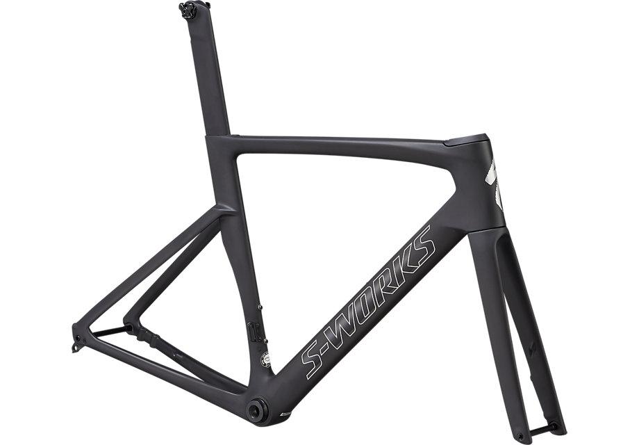 Sworks-Venge-All-Bikes-Putte-Ludwig-Wynants-racefietsen-elektrische-fietsen-mountainbikes-koersfiets-kopen-herstellingen