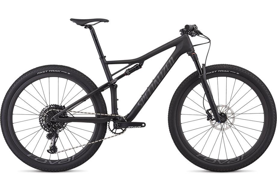 Epic-Expert-All-Bikes-Putte-Ludwig-Wynants-racefietsen-elektrische-fietsen-mountainbikes-koersfiets-kopen-herstellingen