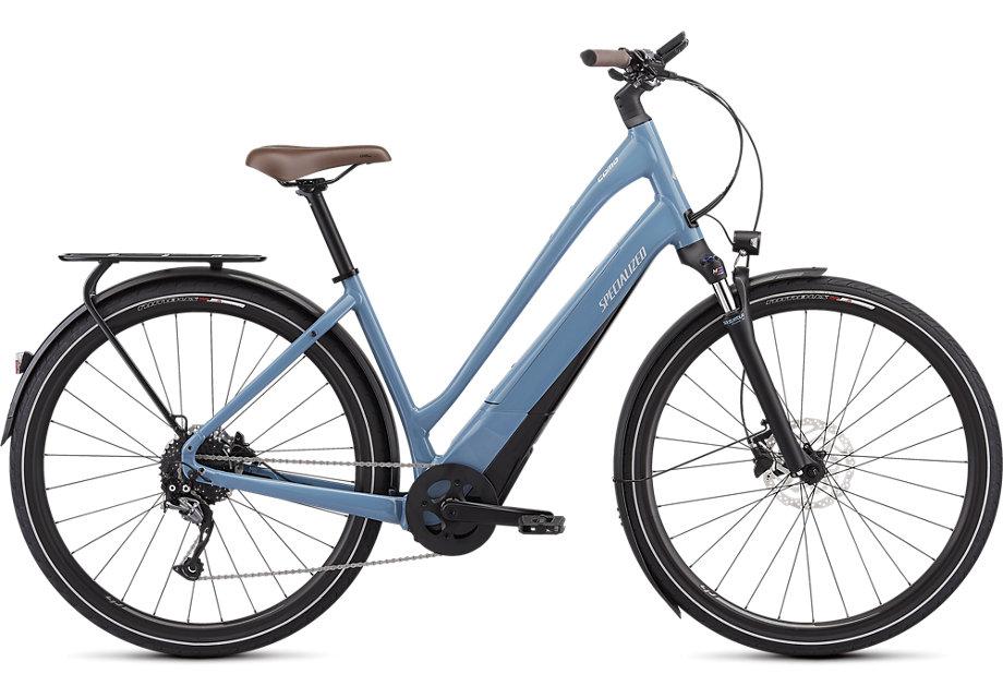 Specialized-Como-All-Bikes-Putte-Ludwig-Wynants-racefietsen-elektrische-fietsen-mountainbikes-koersfiets-kopen-herstellingen
