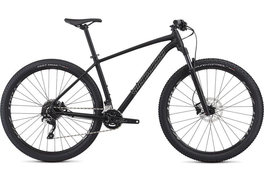RH-Pro-All-Bikes-Putte-Ludwig-Wynants-racefietsen-elektrische-fietsen-mountainbikes-koersfiets-kopen-herstellingen