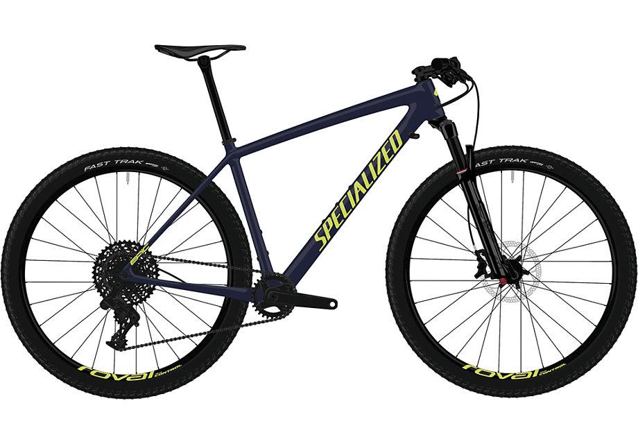 Epic-Hardtail-Comp-All-Bikes-Putte-Ludwig-Wynants-racefietsen-elektrische-fietsen-mountainbikes-koersfiets-kopen-herstellingen