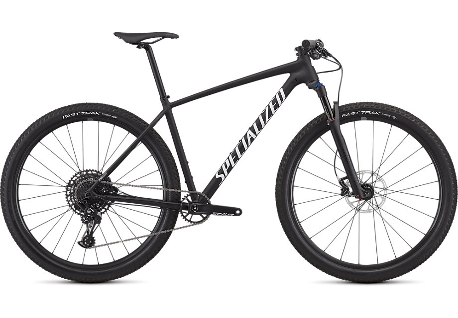 Chisel-expert-All-Bikes-Putte-Ludwig-Wynants-racefietsen-elektrische-fietsen-mountainbikes-koersfiets-kopen-herstellingen