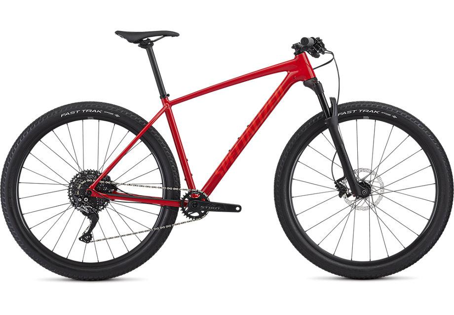 Chisel-Comp-All-Bikes-Putte-Ludwig-Wynants-racefietsen-elektrische-fietsen-mountainbikes-koersfiets-kopen-herstellingen