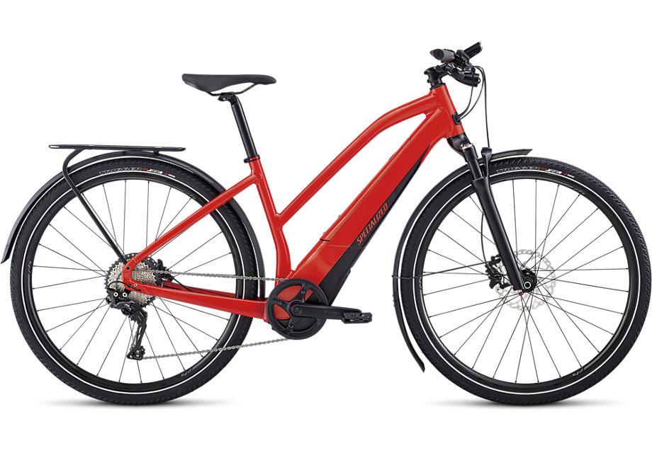 Specialized-Vado-All-Bikes-Putte-Ludwig-Wynants-racefietsen-elektrische-fietsen-mountainbikes-koersfiets-kopen-herstellingen