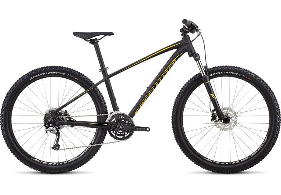 Pitch-Comp-All-Bikes-Putte-Ludwig-Wynants-racefietsen-elektrische-fietsen-mountainbikes-koersfiets-kopen-herstellingen
