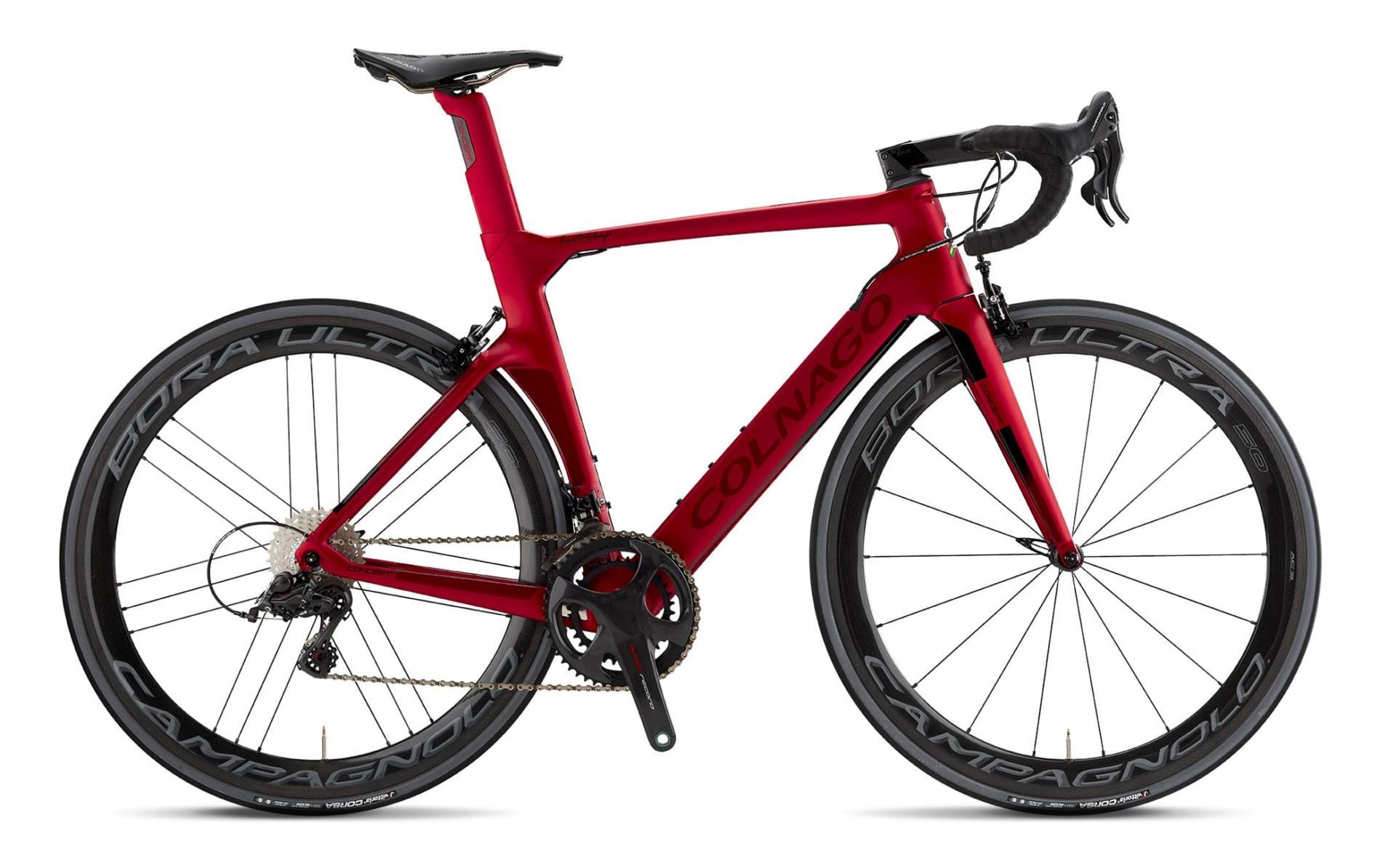 Colnago-Concept-All-Bikes-Putte-Ludwig-Wynants-racefietsen-elektrische-fietsen-mountainbikes-koersfiets-kopen-herstellingen