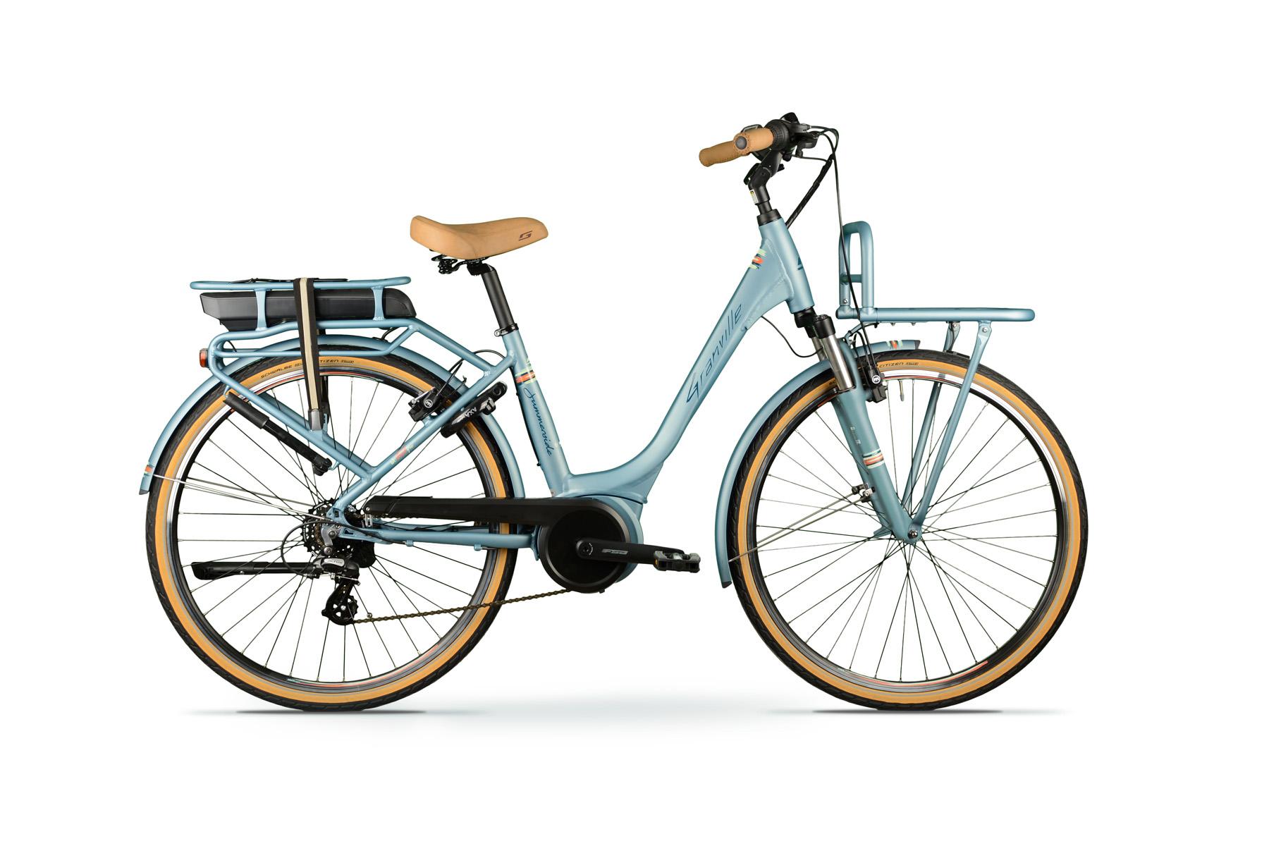 Granville-E-summerside-All-Bikes-Putte-Ludwig-Wynants-racefietsen-elektrische-fietsen-mountainbikes-koersfiets-kopen-herstellingen
