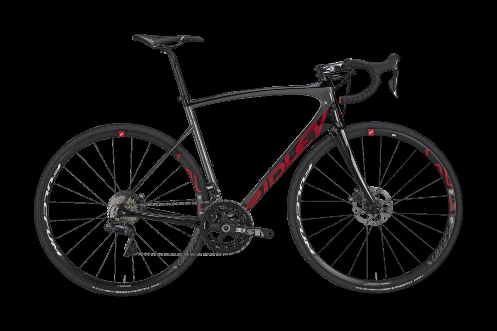Ridley-Fenix-All-Bikes-Putte-Ludwig-Wynants-racefietsen-elektrische-fietsen-mountainbikes-koersfiets-kopen-herstellingen