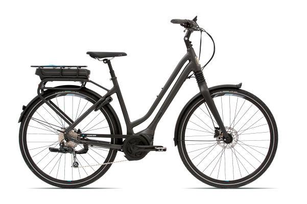 Prime-E+2-All-Bikes-Putte-Ludwig-Wynants-racefietsen-elektrische-fietsen-mountainbikes-koersfiets-kopen-herstellingen