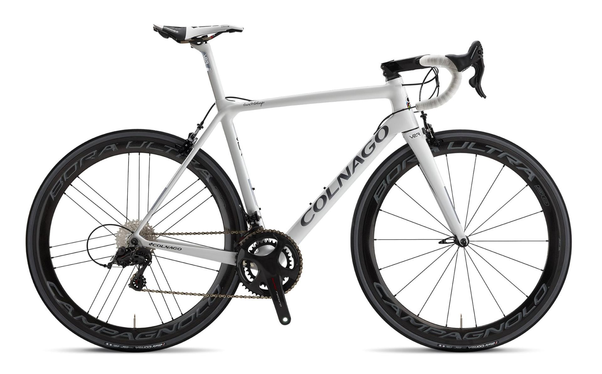 Colnago-V2R-All-Bikes-Putte-Ludwig-Wynants-racefietsen-elektrische-fietsen-mountainbikes-koersfiets-kopen-herstellingen