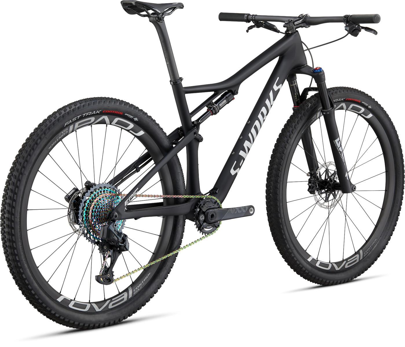Sworks-Epic-FSR-SW-All-Bikes-Putte-Ludwig-Wynants-racefietsen-elektrische-fietsen-mountainbikes-koersfiets-kopen-herstellingen