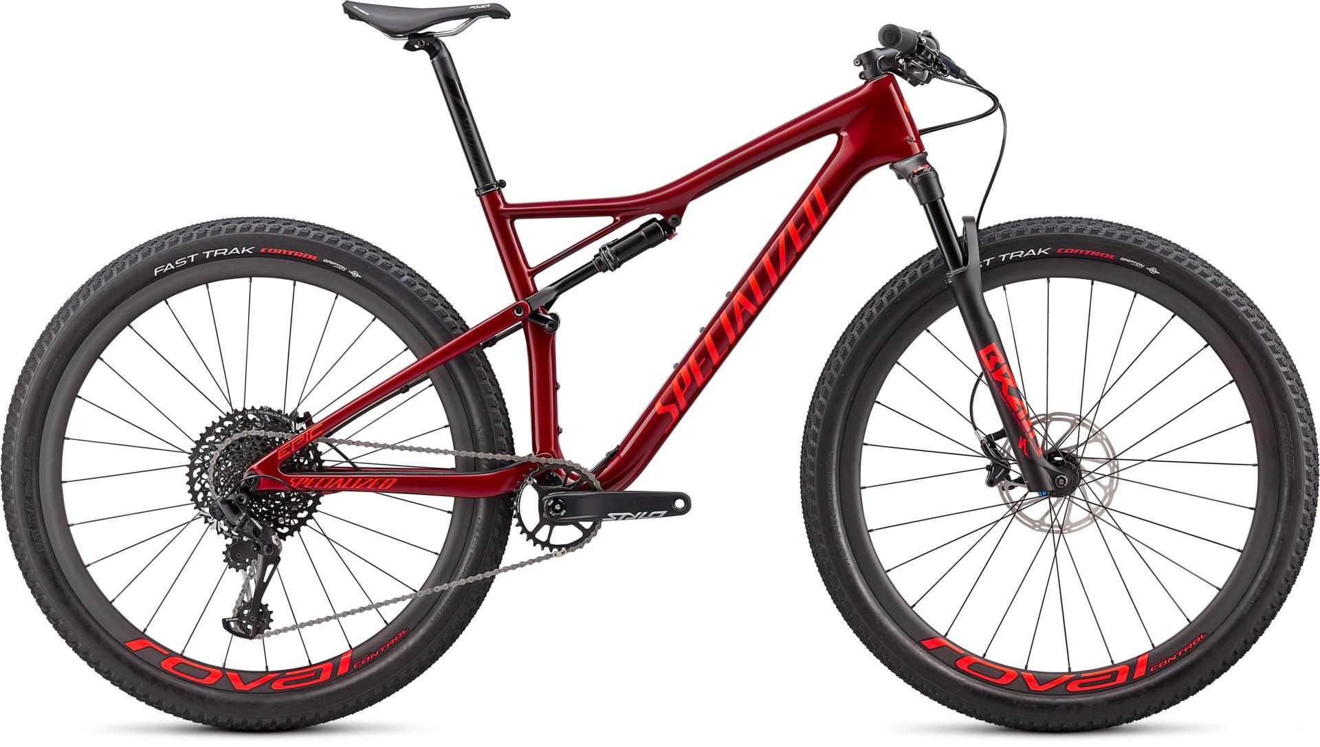 Epic-Expert-DISC-All-Bikes-Putte-Ludwig-Wynants-racefietsen-elektrische-fietsen-mountainbikes-koersfiets-kopen-herstellingen