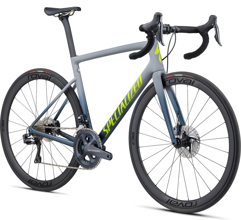 Tarmac-Expert-All-Bikes-Putte-Ludwig-Wynants-racefietsen-elektrische-fietsen-mountainbikes-koersfiets-kopen-herstellingen