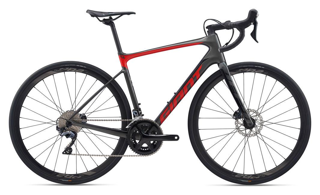 Giant-Defy-All-Bikes-Putte-Ludwig-Wynants-racefietsen-elektrische-fietsen-mountainbikes-koersfiets-kopen-herstellingen