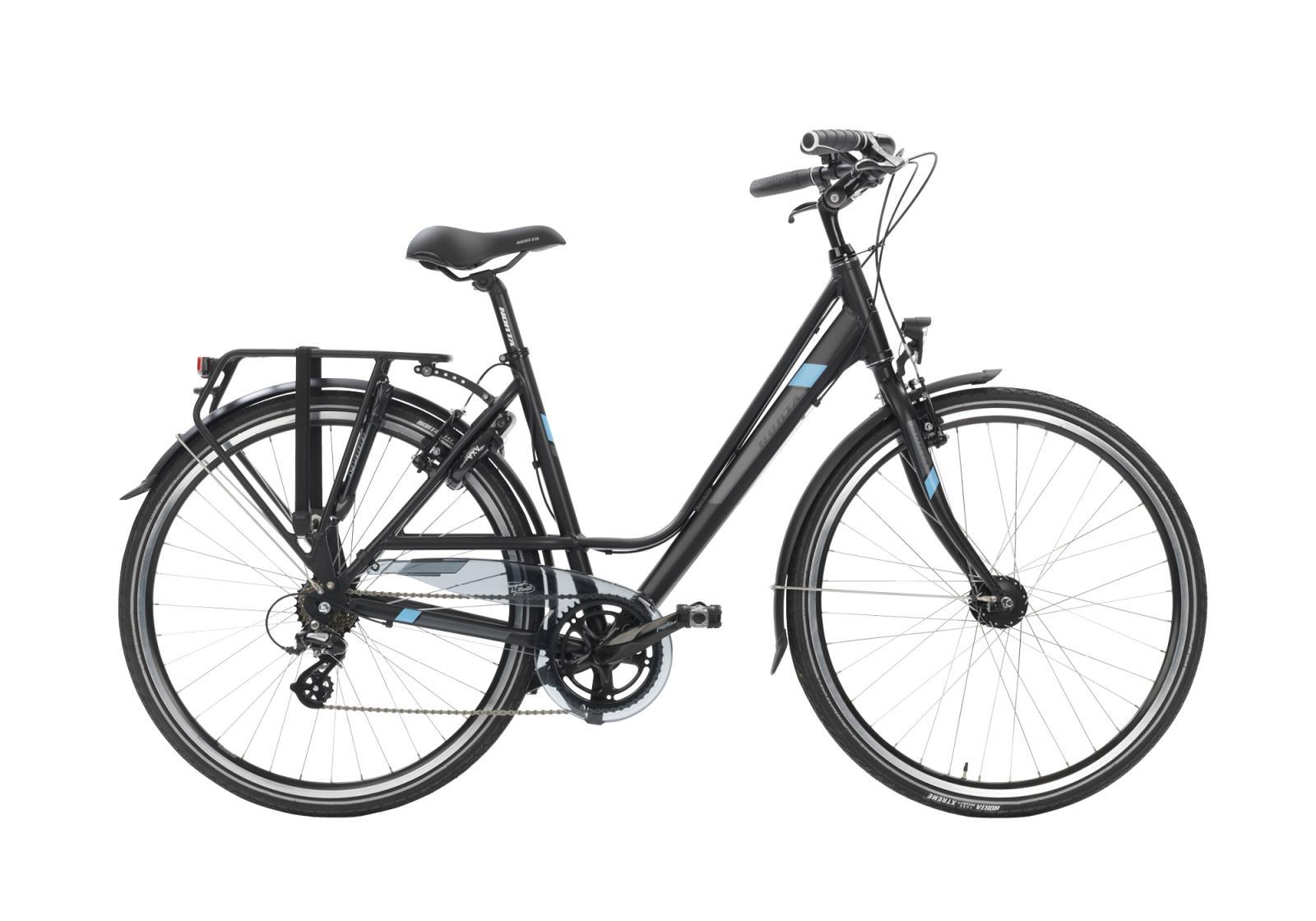 Norta-A10-All-Bikes-Putte-Ludwig-Wynants-racefietsen-elektrische-fietsen-mountainbikes-koersfiets-kopen-herstellingen