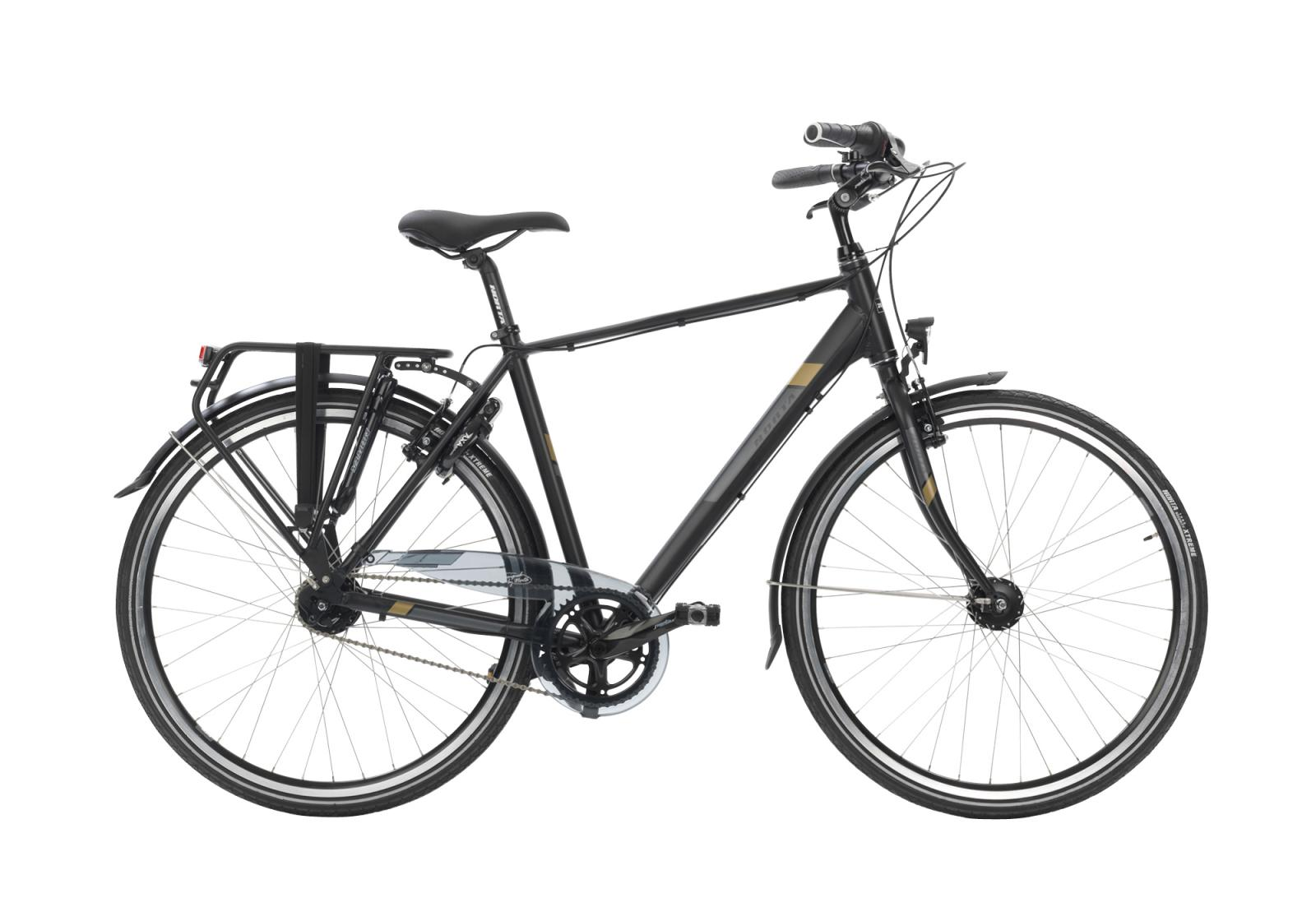 Norta-A20-All-Bikes-Putte-Ludwig-Wynants-racefietsen-elektrische-fietsen-mountainbikes-koersfiets-kopen-herstellingen