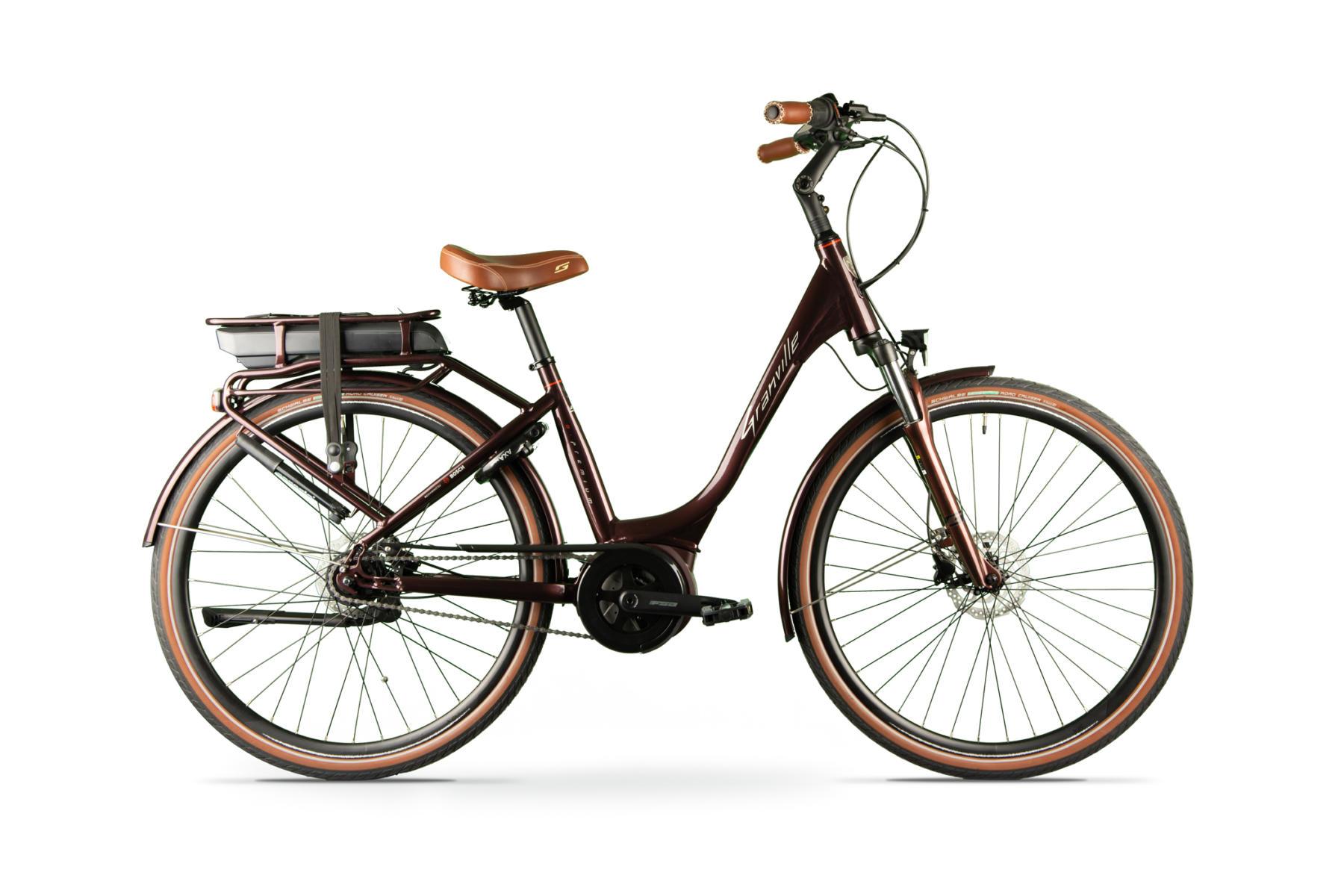 Granville-E-Premium-30-All-Bikes-Putte-Ludwig-Wynants-racefietsen-elektrische-fietsen-mountainbikes-koersfiets-kopen-herstellingen