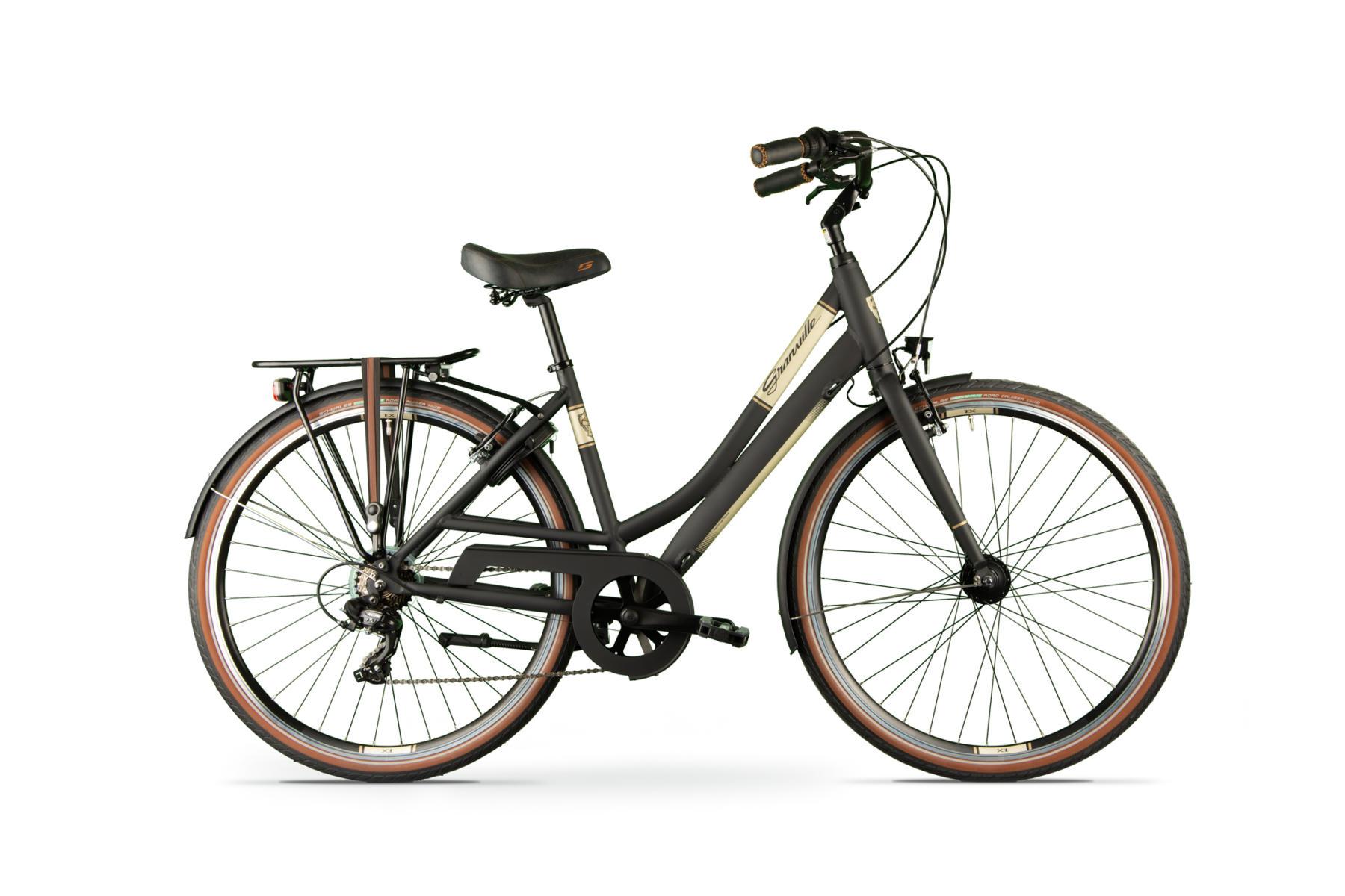 Springfield-7-All-Bikes-Putte-Ludwig-Wynants-racefietsen-elektrische-fietsen-mountainbikes-koersfiets-kopen-herstellingen