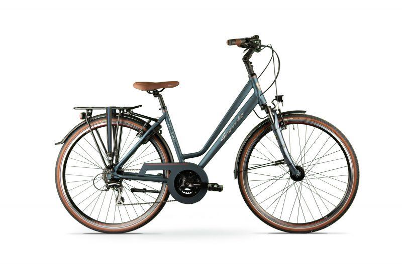 Hudson-All-Bikes-Putte-Ludwig-Wynants-racefietsen-elektrische-fietsen-mountainbikes-koersfiets-kopen-herstellingen