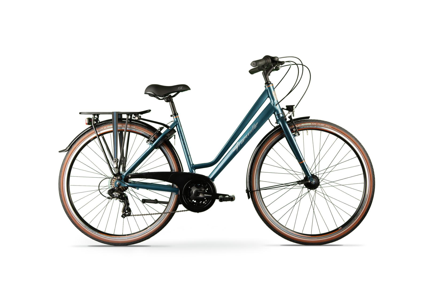 Oakland-21-All-Bikes-Putte-Ludwig-Wynants-racefietsen-elektrische-fietsen-mountainbikes-koersfiets-kopen-herstellingen