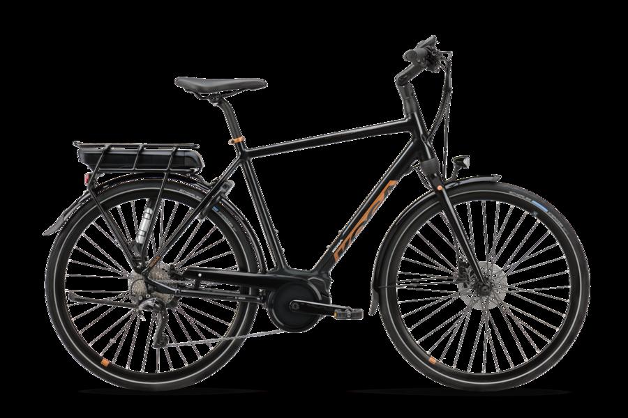 Koga-E-Lement-All-Bikes-Putte-Ludwig-Wynants-racefietsen-elektrische-fietsen-mountainbikes-koersfiets-kopen-herstellingen