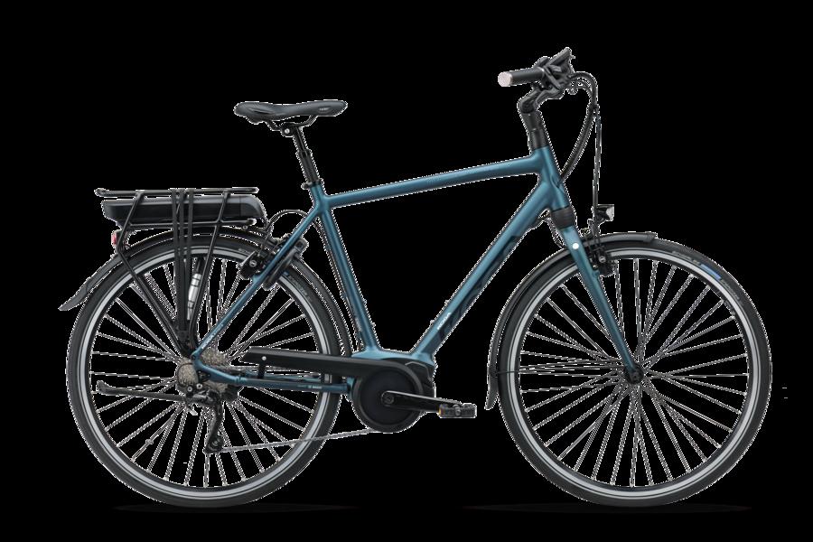 Koga-E-Inspire-All-Bikes-Putte-Ludwig-Wynants-racefietsen-elektrische-fietsen-mountainbikes-koersfiets-kopen-herstellingen