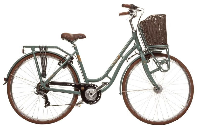 New-York-Women-All-Bikes-Putte-Ludwig-Wynants-racefietsen-elektrische-fietsen-mountainbikes-koersfiets-kopen-herstellingen