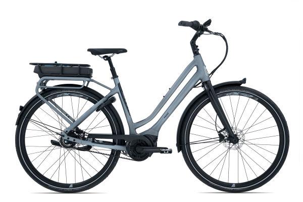 Prime-SL-All-Bikes-Putte-Ludwig-Wynants-racefietsen-elektrische-fietsen-mountainbikes-koersfiets-kopen-herstellingen