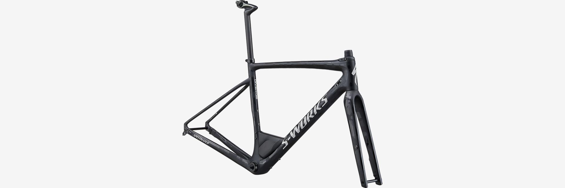Specialized-Sworks-Diverge-All-Bikes-Putte-Ludwig-Wynants-racefietsen-elektrische-fietsen-mountainbikes-koersfiets-kopen-herstellingen