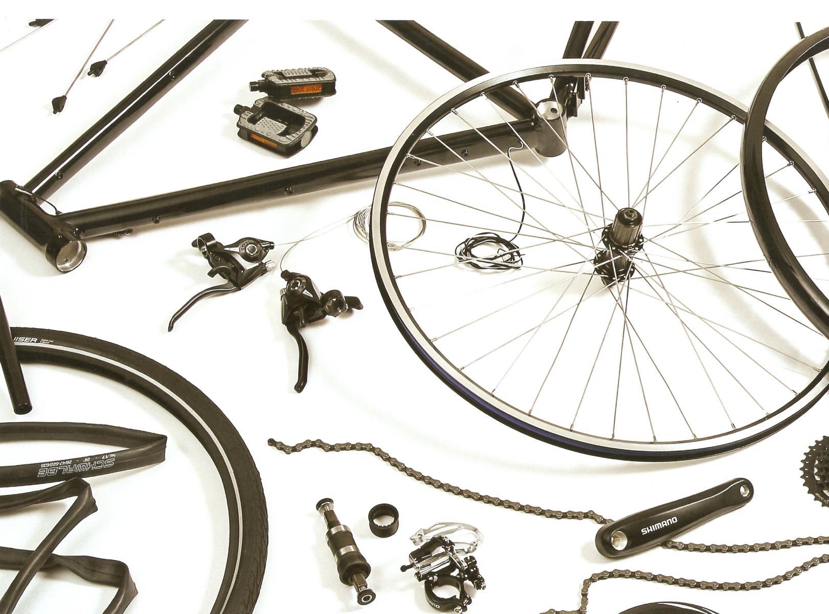All-Bikes-Putte-Ludwig-Wynants-fietsenwinkel-mountainbikes-koersfiets-kopen-herstellingen